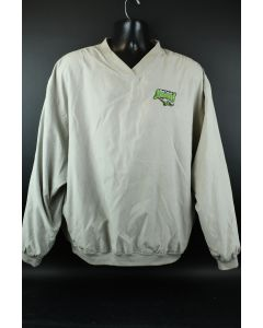 Weather Perfect Perfect For All Weather Skutt Cathilic Skyhawks Size XL Pullover